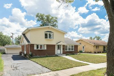 35 W JANICE LN, Addison, IL 60101 - Photo 2