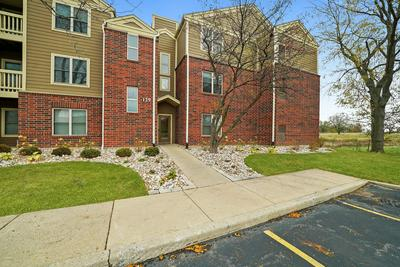129 GLENGARRY DR APT 110, Bloomingdale, IL 60108 - Photo 1
