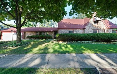 403 N COMMONWEALTH AVE, Elgin, IL 60123 - Photo 2
