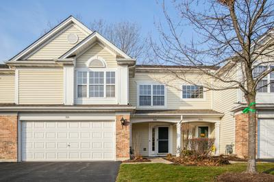 934 WATERFORD LN # 934, Elk Grove Village, IL 60007 - Photo 1