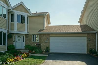 19335 LISADELL DR, Tinley Park, IL 60487 - Photo 2