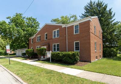 3305 KEMMAN AVE, Brookfield, IL 60513 - Photo 1