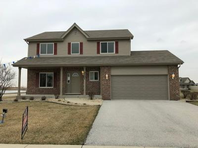 2101 HIGH VIEW RD, NEW LENOX, IL 60451 - Photo 1