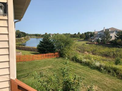37001 N FERNVIEW LN, Lake Villa, IL 60046 - Photo 2