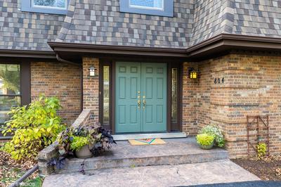 804 MASON DR, La Grange, IL 60525 - Photo 2