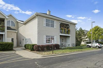 778 N GARY AVE UNIT 214, Carol Stream, IL 60188 - Photo 2