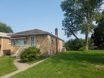 505 HIRSCH AVE, Calumet City, IL 60409 - Photo 1
