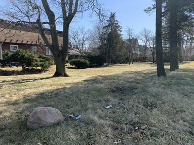 119 OGDEN AVE, CLARENDON HILLS, IL 60514 - Photo 2