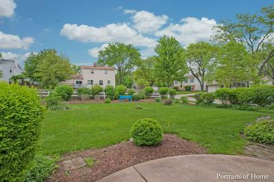 1083 CHERRY LN, Lombard, IL 60148 - Photo 2
