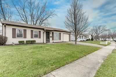 120 WILLOW RD, Streamwood, IL 60107 - Photo 1