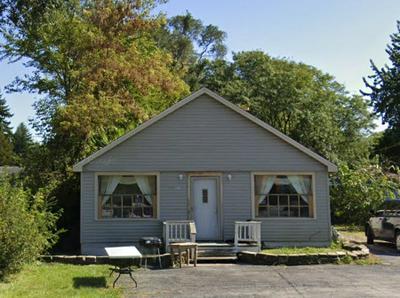 15121 CICERO AVE, Oak Forest, IL 60452 - Photo 1