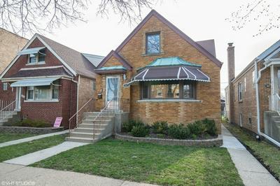 1825 HOME AVE, Berwyn, IL 60402 - Photo 1