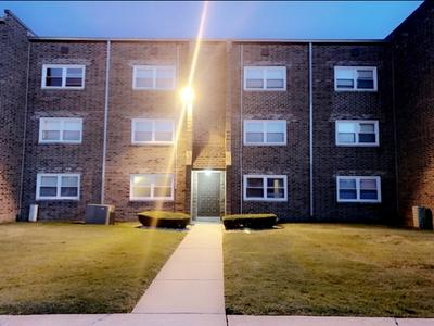 3728 215TH ST APT 204, MATTESON, IL 60443 - Photo 2