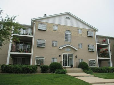 457 VALLEY DR APT 103, Naperville, IL 60563 - Photo 1