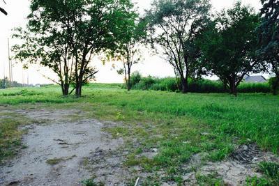 10724 191ST ST, MOKENA, IL 60448 - Photo 2