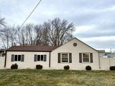 4834 135TH ST, Crestwood, IL 60418 - Photo 2