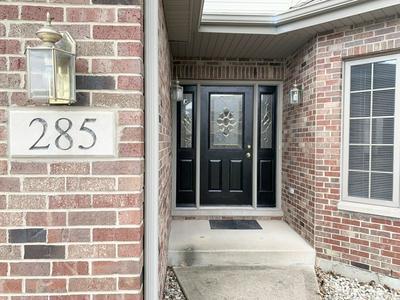 285 BARRINGTON DR, BOURBONNAIS, IL 60914 - Photo 2