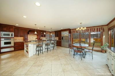 1414 WESTMINSTER CT, Darien, IL 60561 - Photo 2
