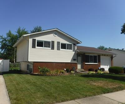 146 E ALTGELD AVE, Glendale Heights, IL 60139 - Photo 1