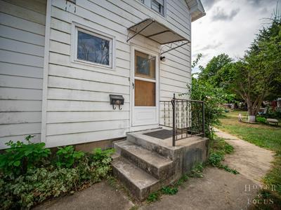 422 S STATE ST, Marengo, IL 60152 - Photo 2