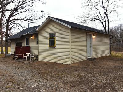 20969 W ANGLE RD, Wilmington, IL 60481 - Photo 1