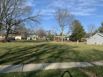 000 JEFFERSON STREET, Oregon, IL 61061 - Photo 1