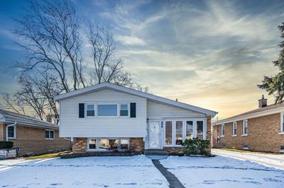 496 E BUTTERFIELD RD, Elmhurst, IL 60126 - Photo 1