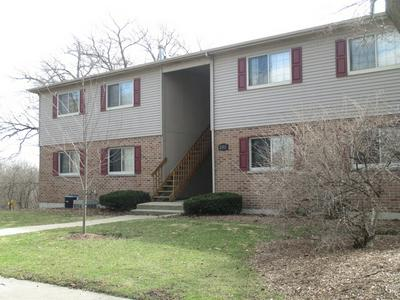 295 WOODRIDGE CIR UNIT G, SOUTH ELGIN, IL 60177 - Photo 1