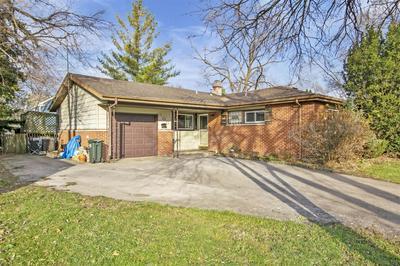 500 MILAN LN, Hoffman Estates, IL 60169 - Photo 1