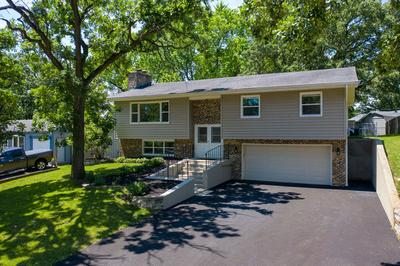 1405 EASTWOOD LN, McHenry, IL 60051 - Photo 1