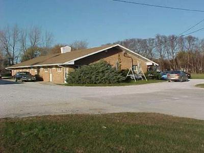 1136 W KENNEDY RD, Braidwood, IL 60408 - Photo 1