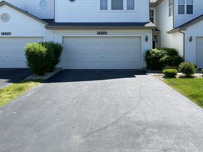 16663 S WINDSOR LN, Lockport, IL 60441 - Photo 2
