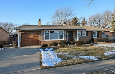 660 WALNUT LN, Elk Grove Village, IL 60007 - Photo 1