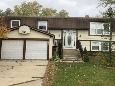 287 BYRON AVE, BLOOMINGDALE, IL 60108 - Photo 1