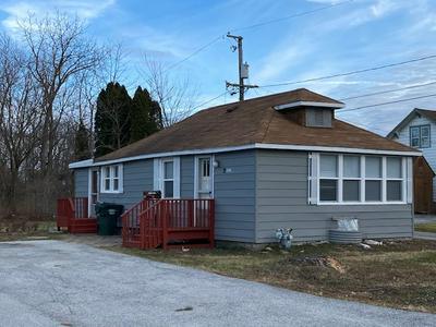 11 S WABASH AVE, Glenwood, IL 60425 - Photo 1