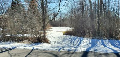 15402 130TH PL, Lemont, IL 60439 - Photo 1