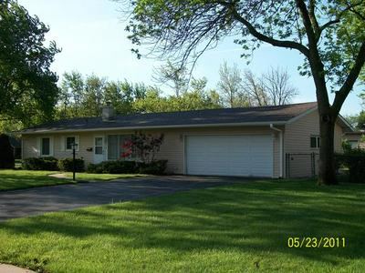 426 HAZELWOOD LN, GLENVIEW, IL 60025 - Photo 2
