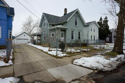 126 N 4TH ST, Aurora, IL 60505 - Photo 1