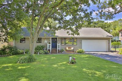 7417 VILLA VIS, Spring Grove, IL 60081 - Photo 1