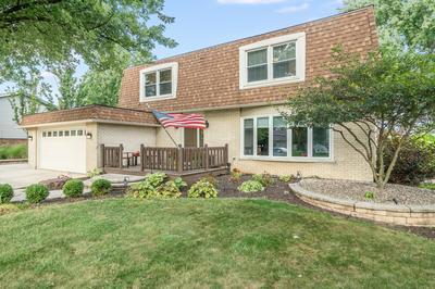 1410 S REGAN RD, NEW LENOX, IL 60451 - Photo 1