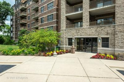 125 LAKEVIEW DR UNIT 507, Bloomingdale, IL 60108 - Photo 2