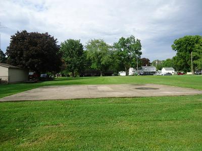 LOT 5 BLOCK 46 STREET, Hennepin, IL 61327 - Photo 2