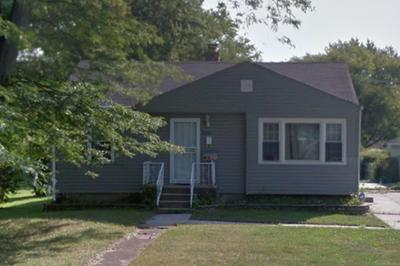 22121 RIDGEWAY AVE, Richton Park, IL 60471 - Photo 2