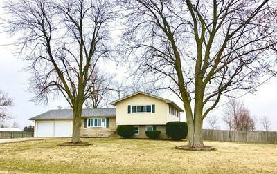 8569 N 12000E RD, GRANT PARK, IL 60940 - Photo 2