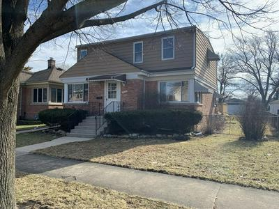 9031 SOUTHVIEW AVE, BROOKFIELD, IL 60513 - Photo 2