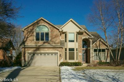 1958 CURTISS ST, Downers Grove, IL 60515 - Photo 1