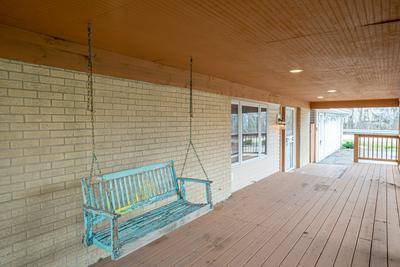 5507 W MILL ST, Monee, IL 60449 - Photo 2