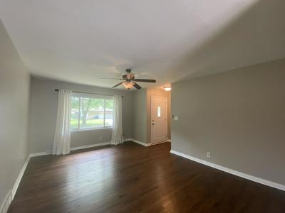 141 S 19TH ST, Saint Charles, IL 60174 - Photo 2