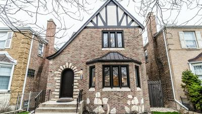 1825 N RUTHERFORD AVE, CHICAGO, IL 60707 - Photo 1