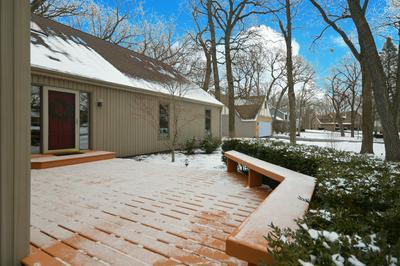 24444 W KIPLING CT, Joliet, IL 60404 - Photo 2